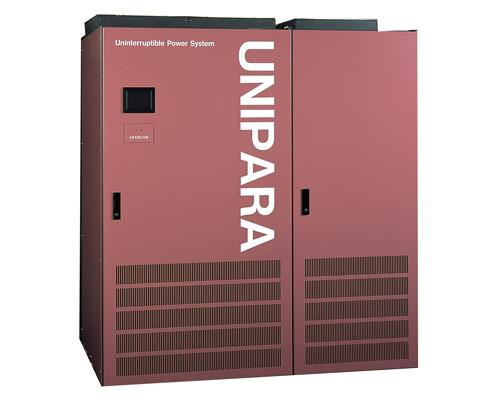 Power Monitoring(H-NET)