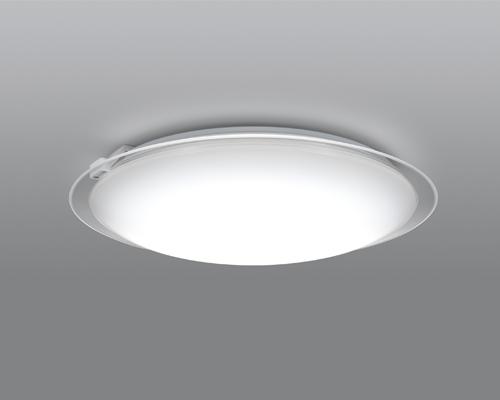 家庭用照明