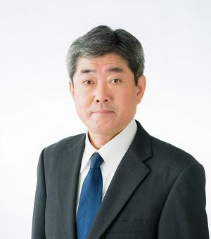 ph_president